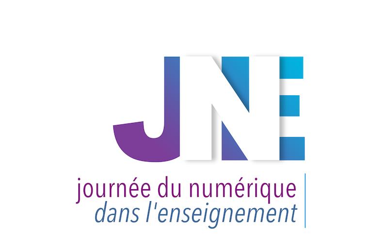 Annonce des JNE à Saint-Désert
